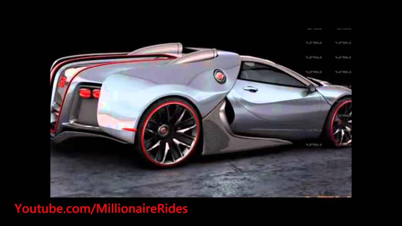 new 2014 bugatti youtube - Bugatti Interior 2014