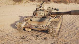 "Объект 140/ ББ 2020/ ""Левша тим мы ПОБЕДИМ!"" World of Tanks"