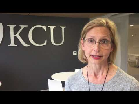 KC Water & A Local University Share a Passion for Tap Water