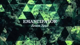 Emancipator - Land and Sea (feat. Molly Parti)