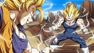 NEW DETAILS on 30th Anniversary Dragon Ball Z Blu Ray Collectors Edition