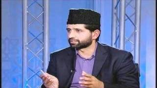 Historic Facts: Programme 48 (Urdu)