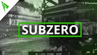 New Maps - SUBZERO Sniping - Dissing Canadians