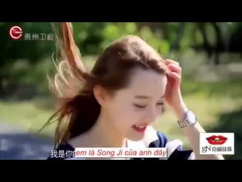 Vô cùng hoàn mỹ [Vietsub] Cô gái Hàn Quốc làm 16 chàng trai bấm nút