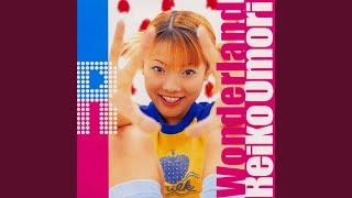 Provided to YouTube by Universal Music Group La La La -Kuchibiru Ni Negai Wo Komete- (Discberry Mix) · Reiko Omori Wonderland ℗ 2000 EMI Music Japan ...