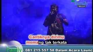 Download Lagu ANJING DAN SAMPAH  ... KARAOKE .... BRENGGOLO .... SAGA LIVE PULUNG AUDIO mp3