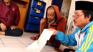 Tanah Umum Muara Ciawi Caringin Garut Jawa Barat 6  Saksi Pa Daris