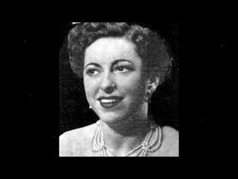 Trio de Ouro - TEU EXEMPLO - Herivelto Martins e David Nasser - RCA Victor 80-0704-B - 10.1950