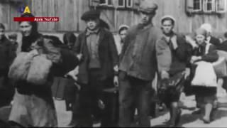 75 років з початку примусового вивезення населення нашої країни до Німеччини?>