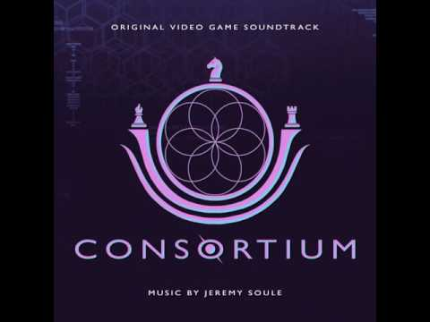 Consortium Full Soundtrack