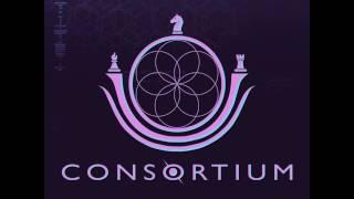Consortium Full Soundtrack