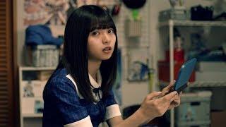 乃木坂46齋藤飛鳥、おなか減って毒舌キャラに? 「お前ら彼女いたことねえだろ」