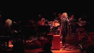 Never The Bride - You're Not Alone (In Concert At The Stables Theatre)