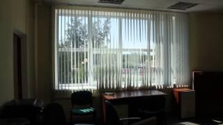Аренда офисных помещений.(, 2015-08-04T13:06:10.000Z)