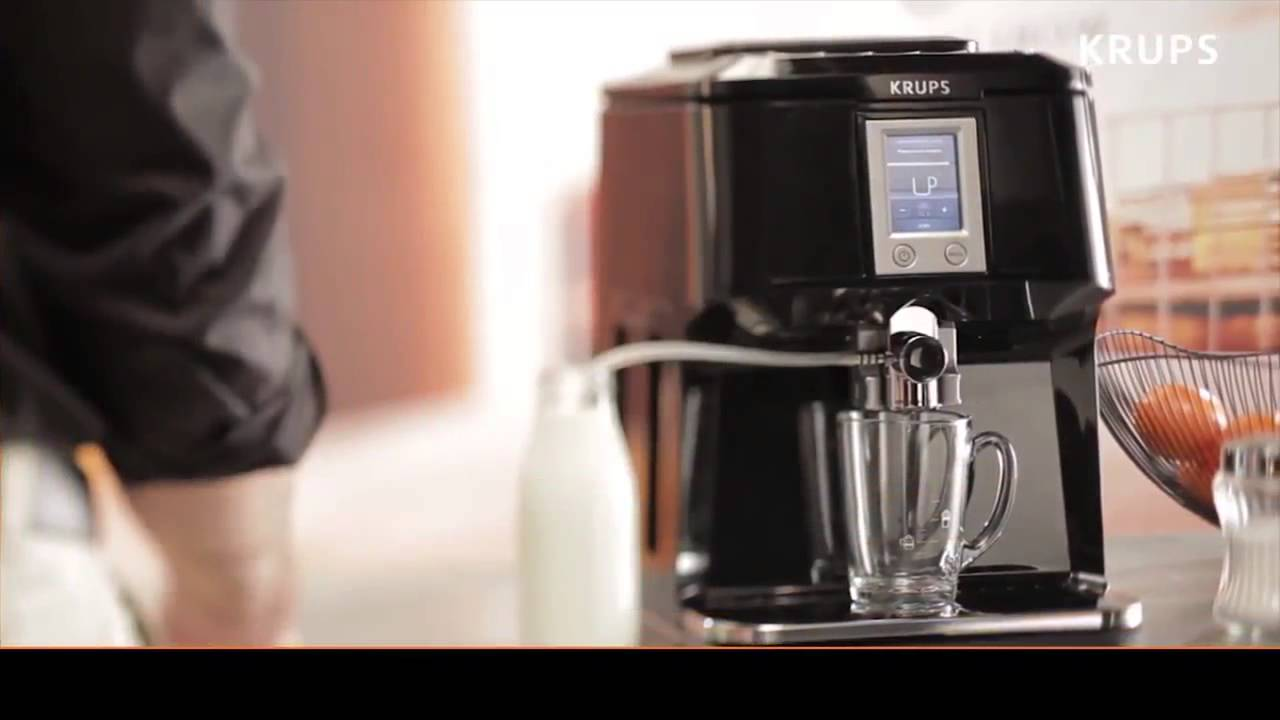 kaffeemaschine vollautomat testsieger dating