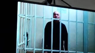 Магасский суд - самый гуманный суд в мире