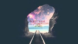 Kevin Wild - Fire & Ice (Feat. Kelly Sweet)