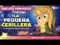 La Pequeña Cerillera - canciones y cuentos infantiles en Español
