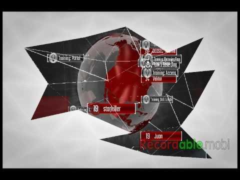 Hackers - full training - bonus portal attack