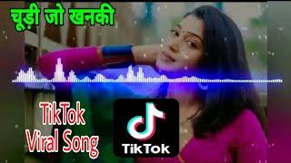 chudi-jo-khanki-hatho-me-song-dj-remix-song-dj-trilok-ajmer-hit-dj-song