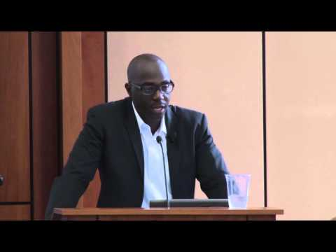 Contemporary Media Use in Africa - BBG Research Series 2015