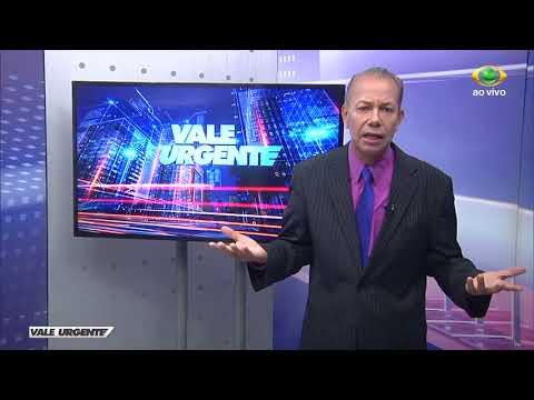 VALE URGENTE 07 03 2018 PARTE 02