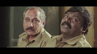 Superhit Malayalam action comedy movie   New upload Malayalam full HD ...