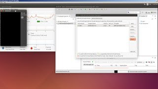 Install Eclipse + Android Development Tools in 64 bit Ubuntu 14.04