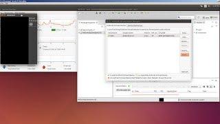 Install Eclipse + Android Development Tools in 64 bit Ubuntu 14.04