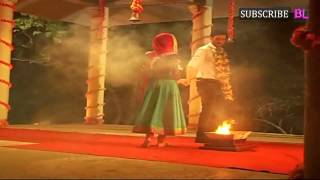 Video On location of serial Bani -- Ishq Da Kalma 16th May | Part 1 download MP3, 3GP, MP4, WEBM, AVI, FLV Desember 2017