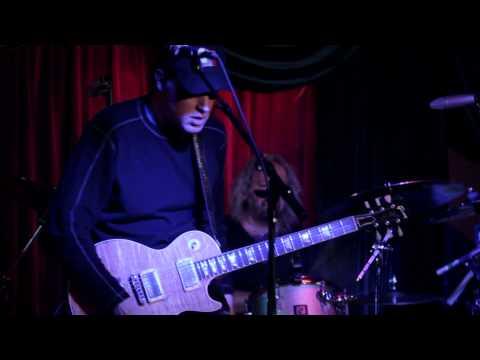 Guitar Center's Blues Masters 2013 Joe Bonamassa - The Ballad Of John Henry