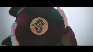 This Side Up - Billy No Mates (OFFICIAL VIDEO)