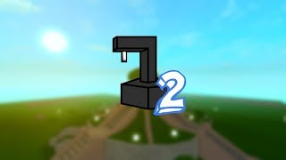 ROBLOX Gameplay Ore Tycoon 2