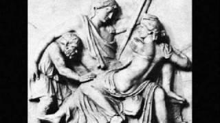 Camerata Mediolanense - Il Trionfo di Bacco e Arianna