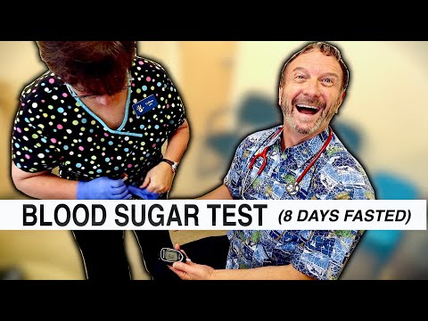 dr.-paul-get's-his-blood-sugar-tested-(after-not-eating-for-8-days)