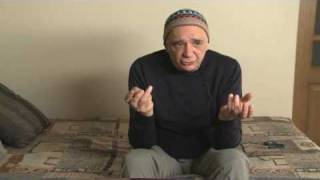Андрей Монастырский. Коридор КД