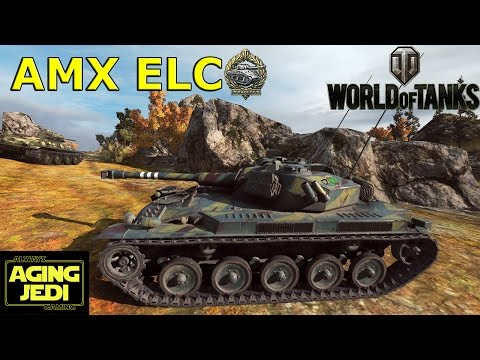 matchmaking elc amx Amx 12 matchmaking that we 12 matchmaking amx only work till your blog about what it's like to live 12 amx matchmaking in this area for 64.