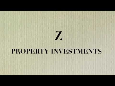 Belle Isle, FL 32809 Investment Property // Z Property Investments