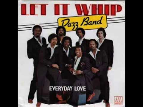 dazz-band-let-it-whip-saulcdr