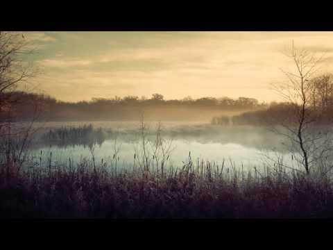 Alex Pich & Shinobi - Western Park (Original Mix)