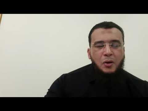 ماهو تفسير الاحساس بالنبض المتنقل في الجسد ؟ الراقي المغربي نعيم ربيع