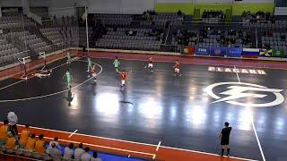 Молодежные сборные U 21 Товарищеский матч Португалия Россия 1 1 Матч 1