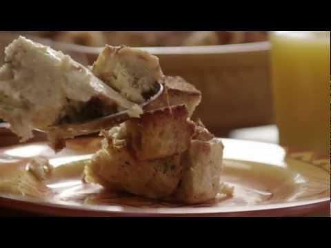 How to Make French Toast Casserole | Allrecipes.com