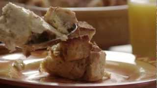 How To Make French Toast Casserole