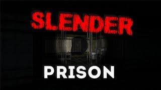 Хоррор-плей Слендер Тюрьма (Slender Prison)(Меня засосала, опасная трясина...эх Слендер, нажми на тормоза! Страничка ВК: http://vk.com/letsplayosg Фан-группа: http://vk.com..., 2013-03-02T02:13:08.000Z)