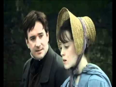 Matthew Macfadyen - Don't you dare