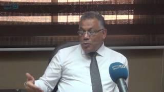 مصر العربية | طريقة تعويض المواطنين الذي يتم نزع ملكيتهم