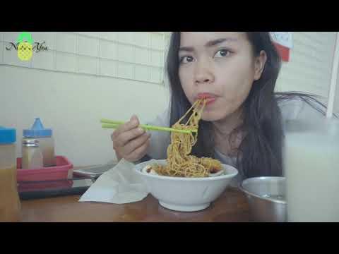 mie-asu-kuliner-singkawang