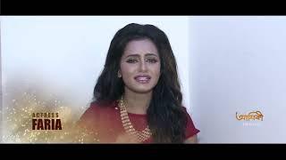 Behind The Scene ( Making) | Aashiqui - True Love | Ankush, Nusrat Faria | Latest Bengali Song 2016