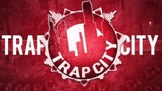 Repeat youtube video Apashe - I'm A Dragon (Snavs Remix)